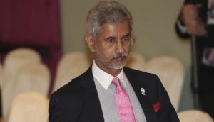 POK पर दिए विदेश मंत्री के बयान से घबराया पाक, वर्ल्ड कम्युनिटी से लगाई गुहार