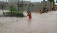 Monsoon mayhem: NDRF rescues 47 students, 6 teachers from Gujarat school