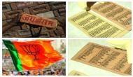 जयपुर राजघराने के किया दावा, खुद को बताया भगवान राम का वंशज, पेश किए सबूत