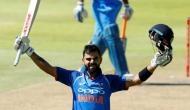 Virat Kohli Birthday: तेजस्वी यादव की कप्तानी में चमकी थी विराट कोहली की किस्मत, मिला था टीम इंडिया का टिकट