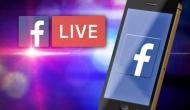 मेट्रो कर्मचारी ने Facebook Live कर की खुदकुशी, वीडियो देख उड़ गए होश