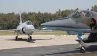 पाकिस्तान ने लद्दाख की ओर मुंह कर लगाए लड़ाकू विमान, भारत ने बढ़ाई निगरानी
