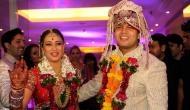 Shweta Tiwari accuses husband Abhinav Kohli for domestic violence and misbehaves with daughter Palak