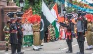 पाकिस्तान ने ईद के मौके पर भारत से नहीं ली मिठाई, Pak से नहीं भेजा कोई संदेश
