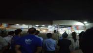 दिल्ली एयरपोर्ट को मिली उड़ाने की धमकी, कहा- बचा सको तो बचा लो