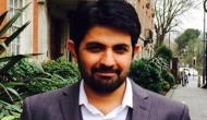 Pakistan's outcry over Kashmir height of hypocrisy, shamelessness, says Baloch activist
