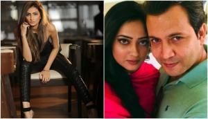 Shweta Tiwari's daughter Palak clears air on domestic violence allegations on her step-father Abhinav Kohli
