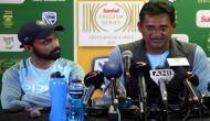 'मोदी सरकार का फरमान' नहीं मानने पर बीसीसीआई टीम इंडिया के इस अहम सदस्य पर ले सकती है एक्शन- रिपोर्ट