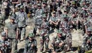 Tripura: 88 NLFT militants to surrender today, will join mainstream as per MoU signed with govt