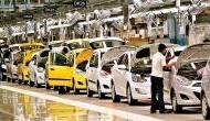 Covid Effect : अप्रैल में वाहनों की बिक्री में आयी बड़ी गिरावट, यहां देखिये SIAMके आंकड़े
