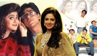 From Baazigar to Baahubali, films that legendary late actress Sridevi turned down