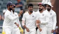 इन 3 टेेस्ट मैचों से तय होगी टीम इंडिया की बादशाहत, एक गलती से टीम को हो सकता हैं बड़ा नुकसान