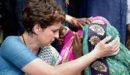 Sonbhadra firing: Priyanka Gandhi to meet kin of victims today