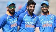 Ind vs SL 3rd T20: श्रीलंका के खिलाफ एक विकेट लेते ही इतिहास रच देंगे जसप्रीत बुमराह