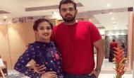 Nach Baliye 9: Babita Phogat-Vivek Suhag to get eliminated from dance-based reality show