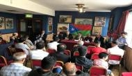 Free Balochistan movement marks Independence Day of Balochistan