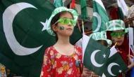 क्या कभी सोचा है पाकिस्तान को भारत से पहले आजादी क्यों मिली?