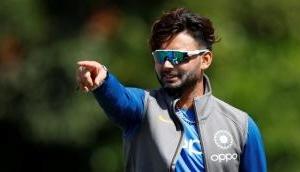 World Test Championship ,Indian Cricket Team ,Wriddhiman Saha,ऋषभ,प्रदर्शन,कीमत,यें बल्लेबाज,जगह