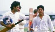 सचिन तेंदुलकर के लिए 14 अगस्त का दिन है बेहद खास, 29 साल पहले आज ही किया था बड़ा कारनामा