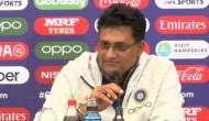 Team India's manager Sunil Subramaniam to be reprimanded by BCCI for alleged misconduct