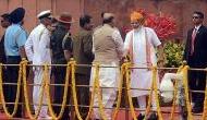 अटल सरकार में हुई थी 'चीफ ऑफ डिफेंस स्टाफ' की मांग, अब PM मोदी ने किया ऐलान
