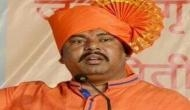 BJP MLA Thakur Raja Singh slams Asaduddin Owaisi for his remarks on abrogation of article 370