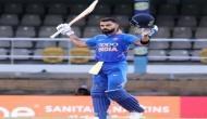 भारतीय टीम ने देश को दिया स्वतंत्रता दिवस का तोहफा, आजादी के बाद पहली बार टीम इंडिया ने किया ये बड़ा कारनामा