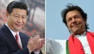 कश्मीर को लेकर चीन ने चला पैंतरा, आज बंद दरवाजे में होगी UNSC की बैठक, भारत नहीं ले पाएगा हिस्सा