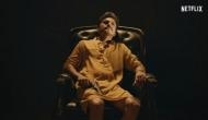 Sacred Games 2 gets leaked online within a few hours of release