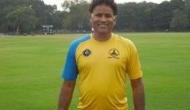 टीम इंडिया के पूर्व तूफानी ओपनर ने पंखे से लटककर की आत्महत्या, धोनी को बनाया था CSK का स्टार !