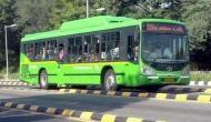 भैया दूज पर केजरीवाल ने दिल्ली की DTC बसों में मार्शलों की संख्या 13,000 तक बढ़ाई