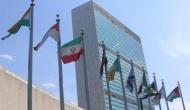 चीन ने भारत को फिर दिखाई चालाकी, कश्मीर मसले पर अब शुक्रवार को UNSC में होगी चर्चा