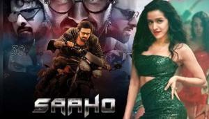 OMG: 'बाहुबली' की फिल्म SAAHO ने रिलीज से पहले ही कमा डाले 320 करोड़ रुपये