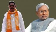 बिहार: बाहुबली विधायक अनंत सिंह के बुरे दिन शुरू, कभी नीतीश कुमार को तौला था चांंदी के सिक्कों से