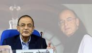 Arun Jaitley to be cremated at Nigambodh Ghat on Sunday