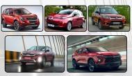 त्योहारों से पहले इन नई गाड़ियों के लॉन्च पर टिकी हैं कार कंपनियों की किस्मत