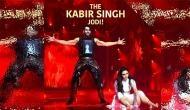 Nach Baliye 9: Vishal threatens to leave Salman Khan's show; Madhurima Tuli has befitting reply on it