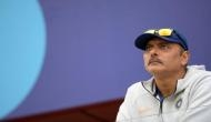 Ravi Shastri nearly lost his coaching job to this applicant