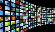 TV देखना और भी हो सकता है महंगा, इस ऑफर को बंद कर सकता है ट्राई