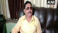 Not scared of arrest, will surrender in 3-4 days: Mokama MLA Anant Singh