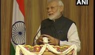 PM Modi tells students, parliamentarians in Bhutan: Democracy, education aim to set us free