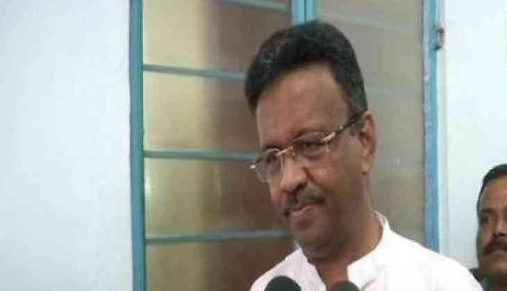 10 councillors rejoin TMC; BJP scared them with central agencies, says WB minister