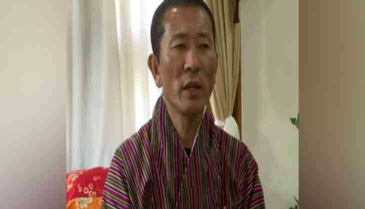 Modi's visit successful, especially in terms of heart-to-heart connect: Bhutan PM