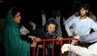 अफगानिस्तान: शादी समारोह में जबरदस्त ब्लास्ट, 40 लोगों की मौत 100 घायल