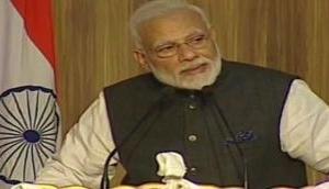Historical, cultural traditions have created deep bonds between India, Bhutan: PM Modi