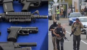 लोगों से क्यों हथियार खरीद रही है न्यूजीलैंड सरकार, जानिए क्या है पूरा मामला