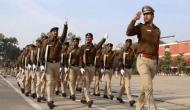 पुलिस विभाग में निकली 2400 से अधिक पदों पर वैकेंसी, अंतिम तारीख से पहले करें आवेदन