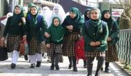 Kashmir: CRPF's Madadgaar continuously delivering medicines, food items in Valley