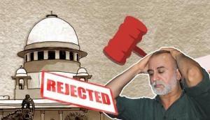 Sexual Harassment: SC rejects plea of Tarun Tejpal to quash 2013 assault case