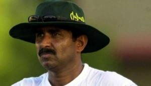 Watch: Javed Miandad threatens Indian govt for scrapping Art 370: Pakistan would 'clean India' with nuclear weapon